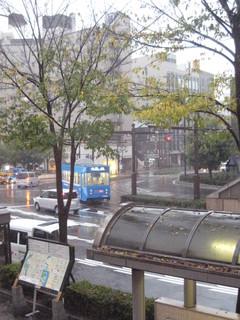 電車通りを見る 003.jpg