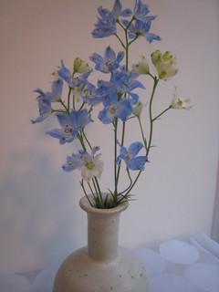 青い花 003.jpg